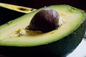 Add superfoods to your holistic health diet with Meridian Acupuncture & Wellness - Tigard, OR.