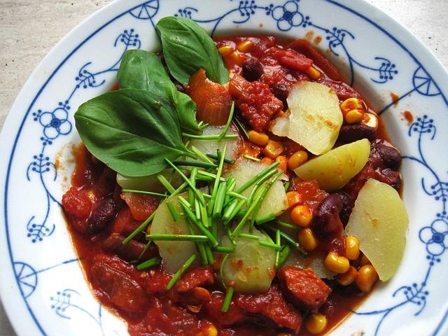 Natural Seasonal Foods for Oregon Health.