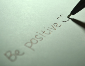 Positivity tips counseling and therapy for Portland area clients.